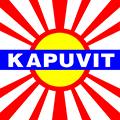 Kapuvit Kraftfutterwerk Rheine
